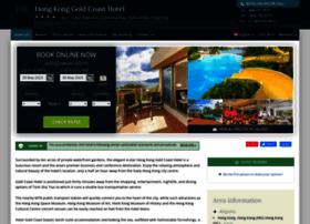 hong-kong-gold-coast.hotel-rez.com