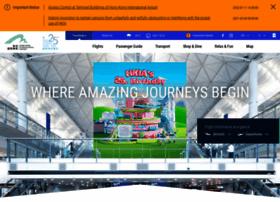 hongkongairport.com