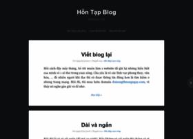 hontap.blogspot.com