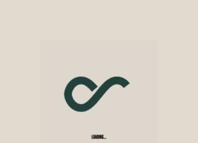 hoobastank.com