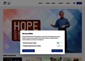 Hopetv.org