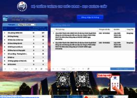 Hopkhonggiay.tayninh.gov.vn