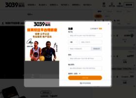hopphim.com