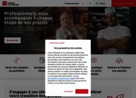horizonentrepreneurs.fr