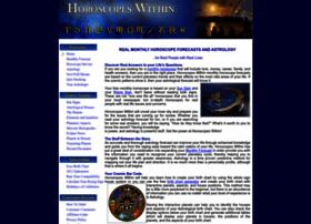 horoscopeswithin.com