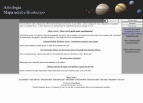 horoscopo-astral.com