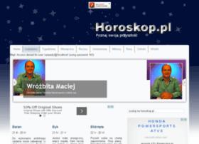 Horoskop.pl