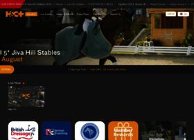 horseandcountry.tv