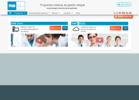 hospitaldigital.com