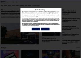 hospitalmanagement.net