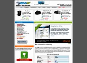 host-ed.net
