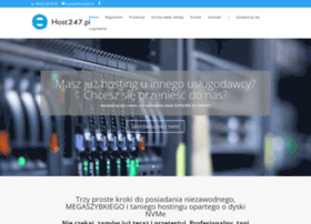 host247.pl