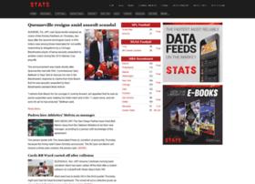hosted.stats.com
