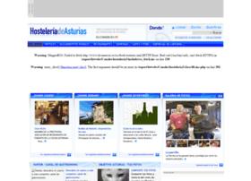 hosteleria.elcomerciodigital.com