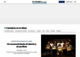 hosteleria.eldiariomontanes.es