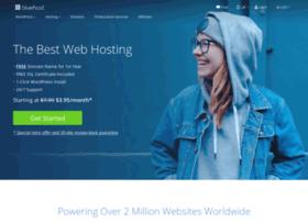 hostexcellence.com