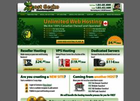 hostgecko.com
