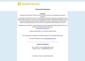 hostgold.com.br