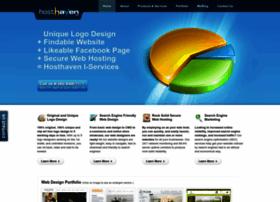 hosthaven.com