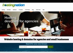 hosting-nation.com