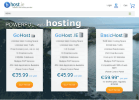 hosting.digiweb.ie