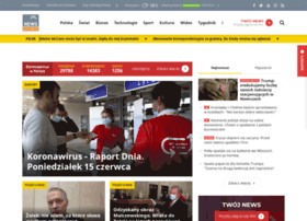 hosting.osemka.pl