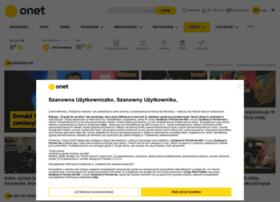 hosting.pl