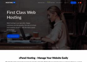 Hosting24.com