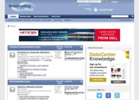 hostingcon.com