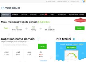 hostingjuara.com