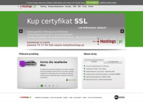 hostings.pl