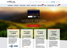 hostinguk.net