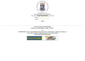 hostmail.ufsm.br
