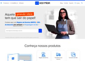 hostmidia.com.br