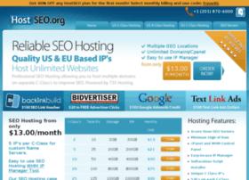 hostseo.org