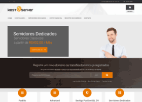 hostserverdobrasil.com.br