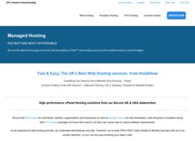 hostxnow.com