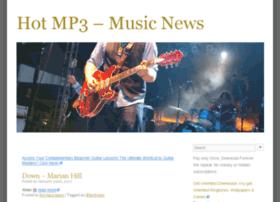 hot-mp3.com
