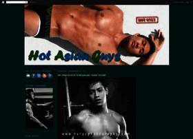hotasianguys.blogspot.com