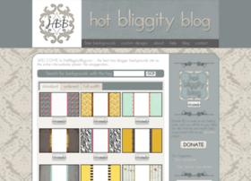 hotbliggityblog.com