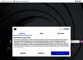 Hotel-am-augustinerplatz.de