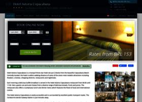 hotel-astoria-copacabana.h-rsv.com