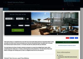 hotel-astoria-palace.h-rsv.com