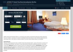 hotel-belmondo-berlin.h-rez.com