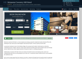 hotel-coventry-hill.h-rez.com