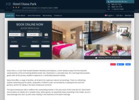 hotel-diana-park-estepona.h-rez.com
