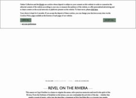 hotel-du-cap-eden-roc.com