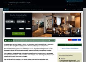 hotel-erzgiesserei-europe.h-rez.com