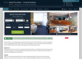 hotel-excelsior-frankfurt.h-rez.com