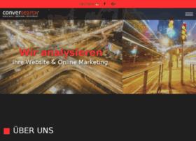 hotel-hosting.de